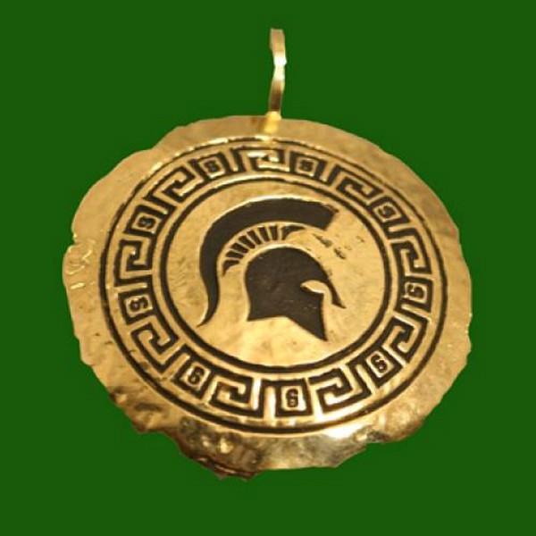 http://www.michiganstatejewelry.com/upload/product/102549_Untitled_1.jpg