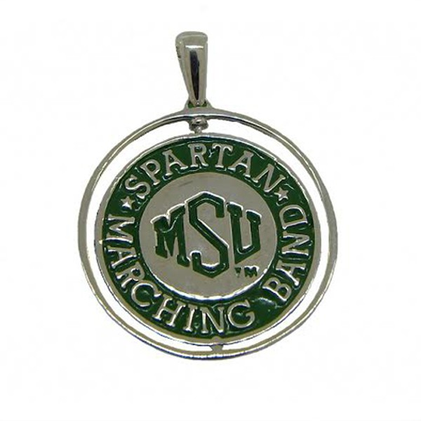 http://www.michiganstatejewelry.com/upload/product/104311_MSU_Band_Pendant.jpg