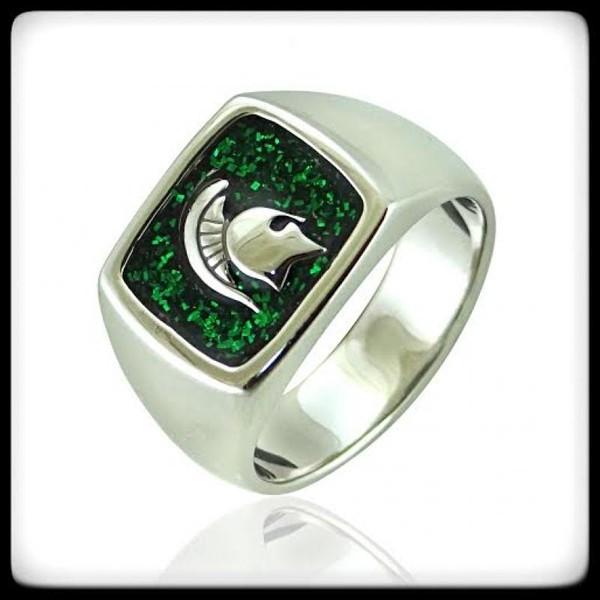 http://www.michiganstatejewelry.com/upload/product/185495_MSU_Spartan_Enamel_Ring.jpg