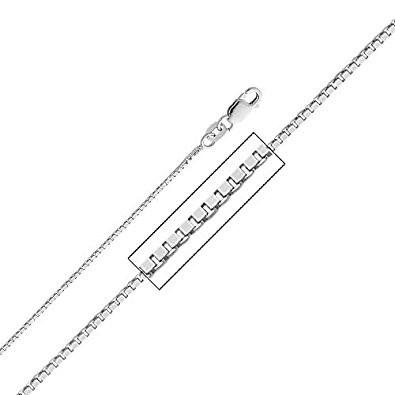 http://www.michiganstatejewelry.com/upload/product/41w-K5n77QL._UY395_.jpg