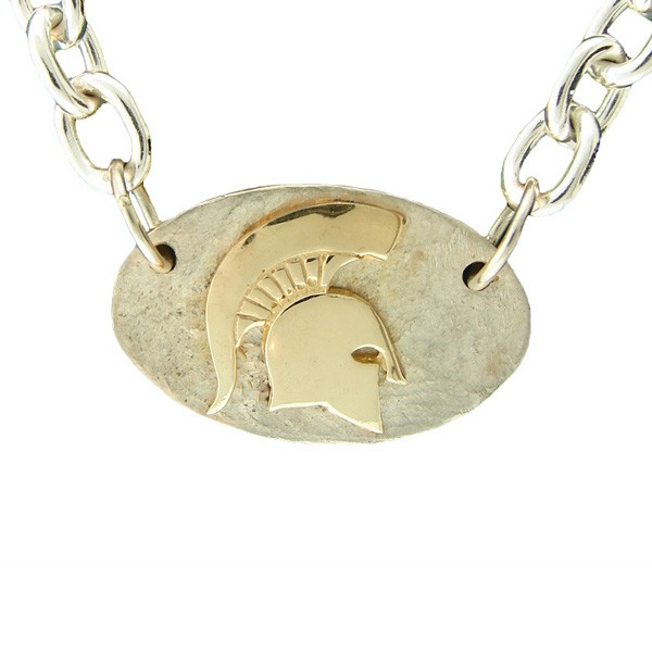 http://www.michiganstatejewelry.com/upload/product/86700_gold_victory_pendant.jpg