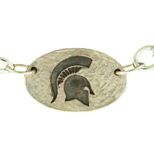 http://www.michiganstatejewelry.com/upload/product/86701_silver_victory_pendant.jpg