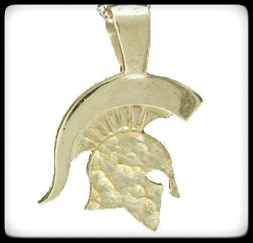 http://www.michiganstatejewelry.com/upload/product/86710_MSU_Hammered_Sparty_Pendant_md.jpg
