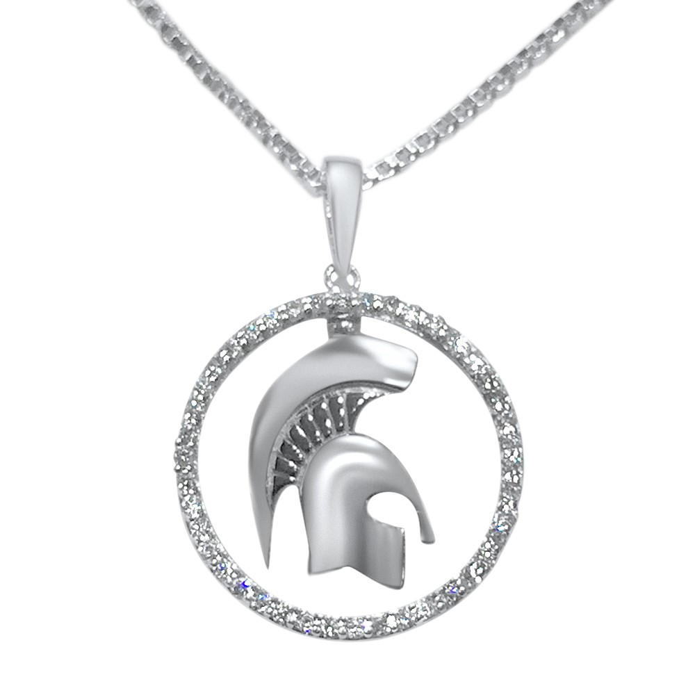 http://www.michiganstatejewelry.com/upload/product/IMG_5143.JPG