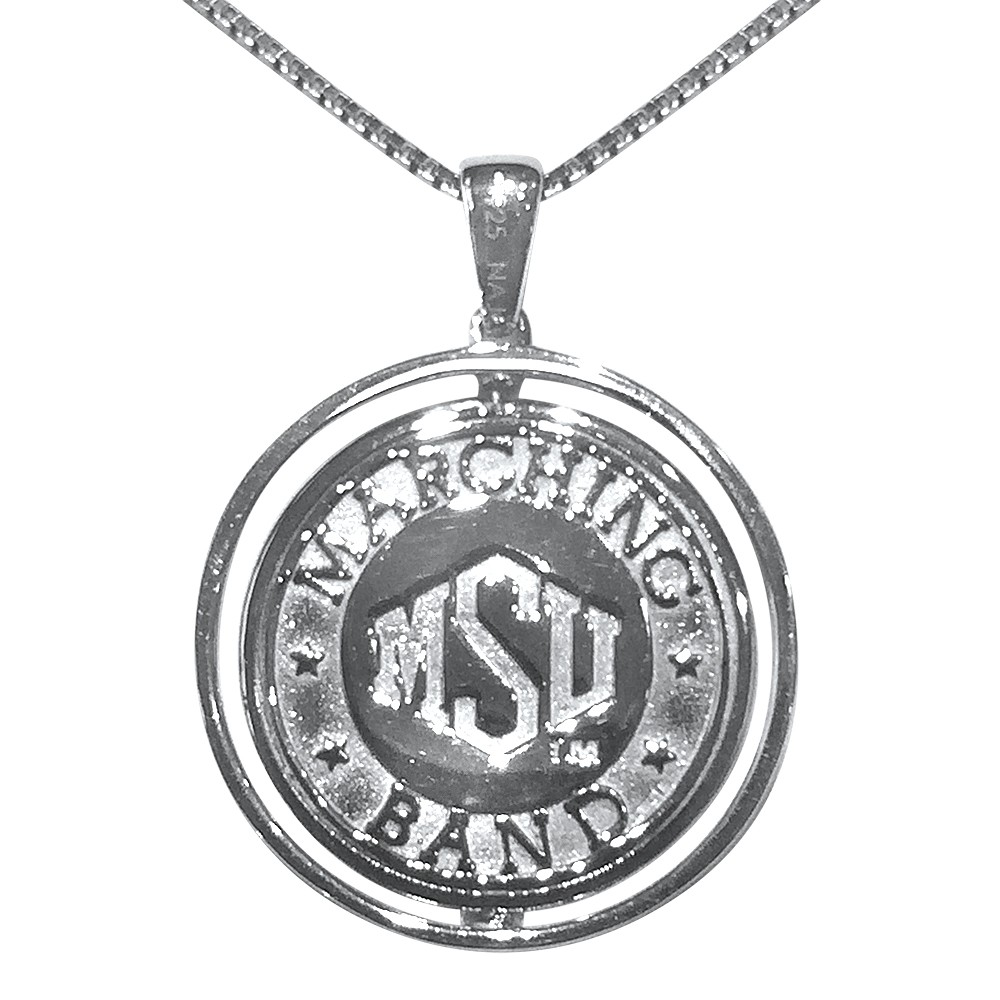 http://www.michiganstatejewelry.com/upload/product/IMG_5147.JPG