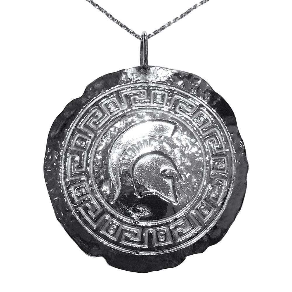 http://www.michiganstatejewelry.com/upload/product/IMG_5158.JPG