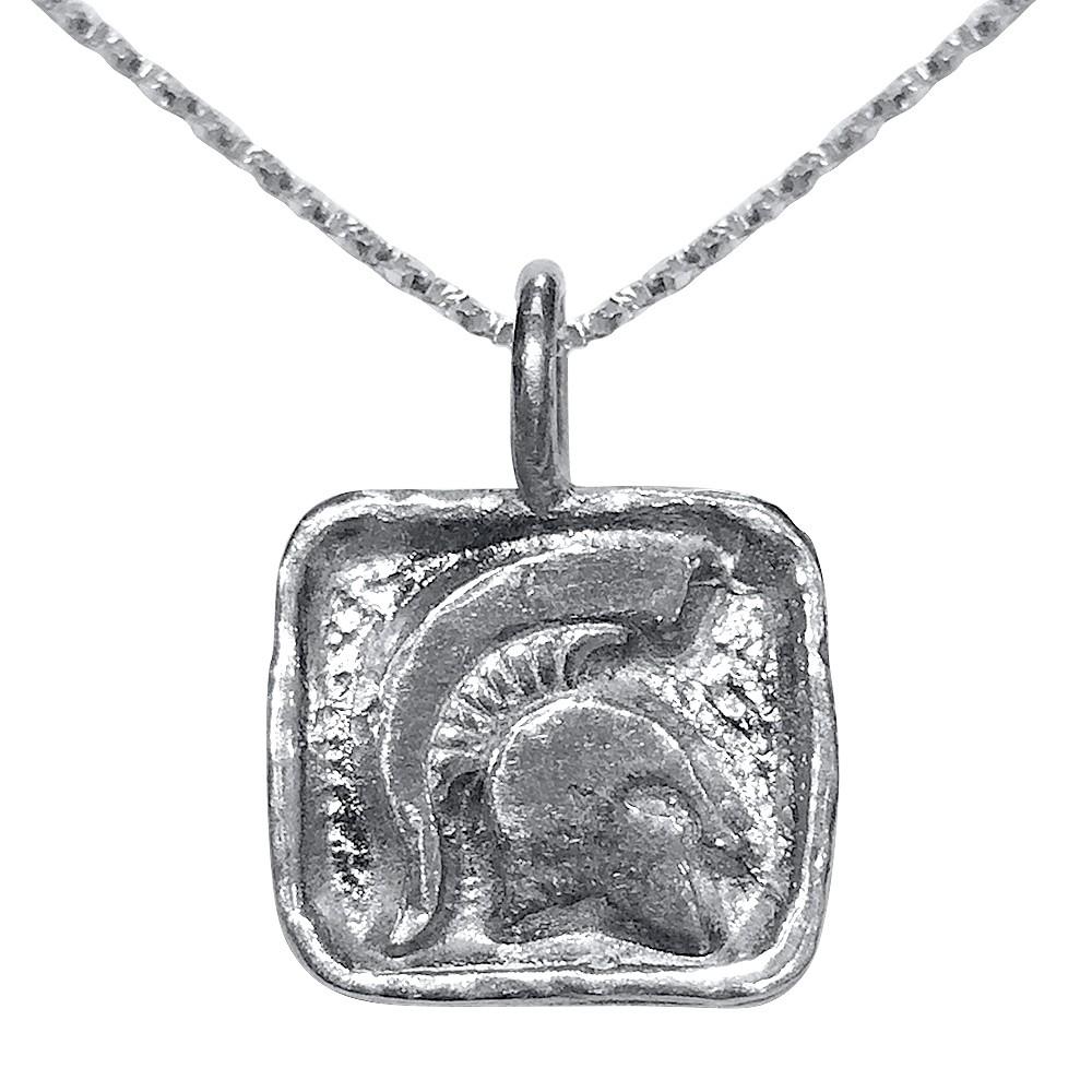 http://www.michiganstatejewelry.com/upload/product/IMG_5167.JPG