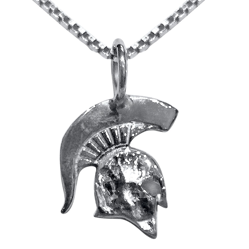 http://www.michiganstatejewelry.com/upload/product/IMG_5190.JPG