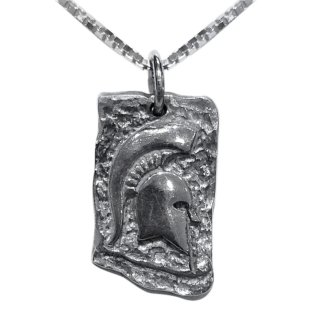 http://www.michiganstatejewelry.com/upload/product/IMG_5191.JPG