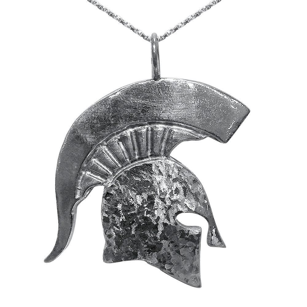 http://www.michiganstatejewelry.com/upload/product/IMG_5193.JPG