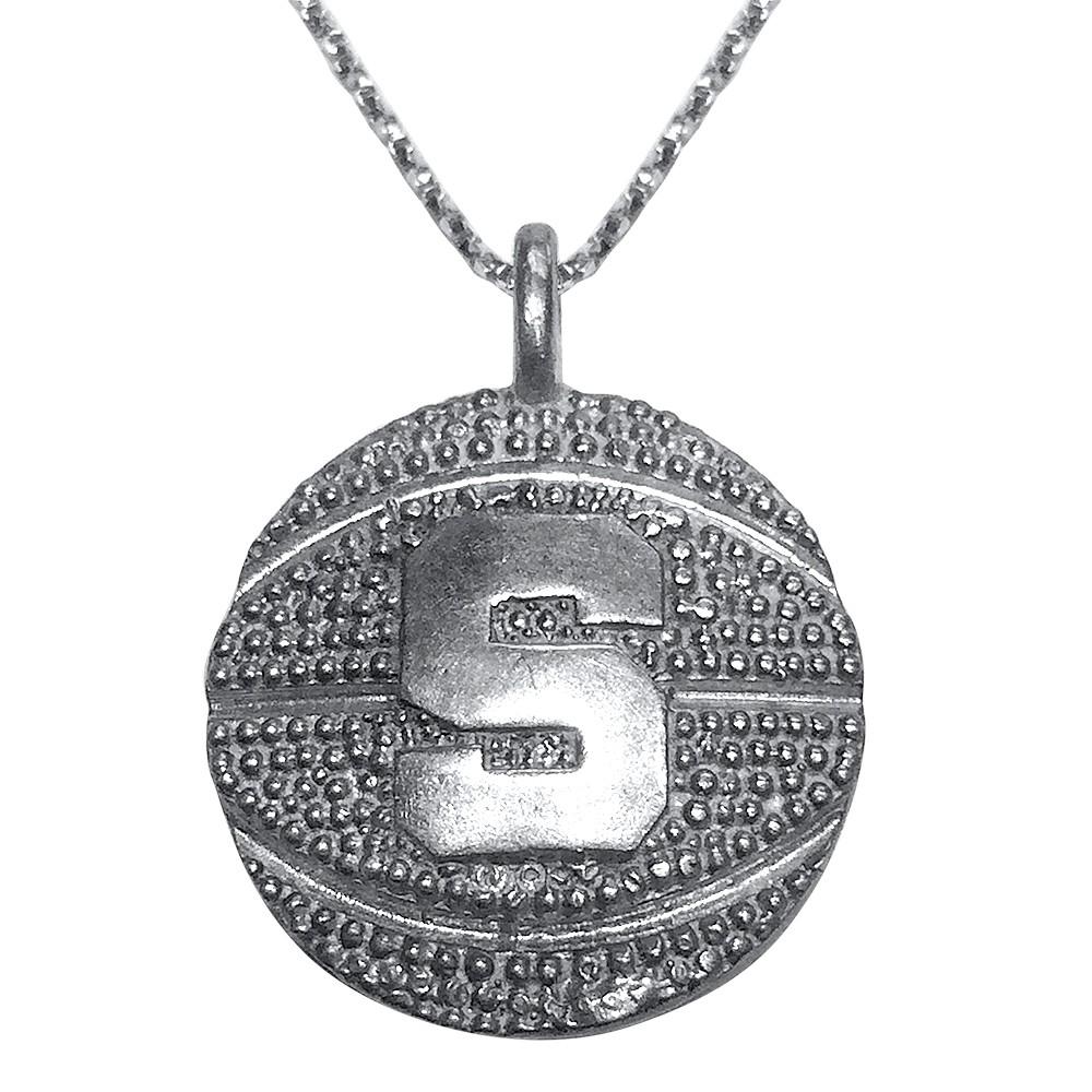 http://www.michiganstatejewelry.com/upload/product/IMG_5194.JPG