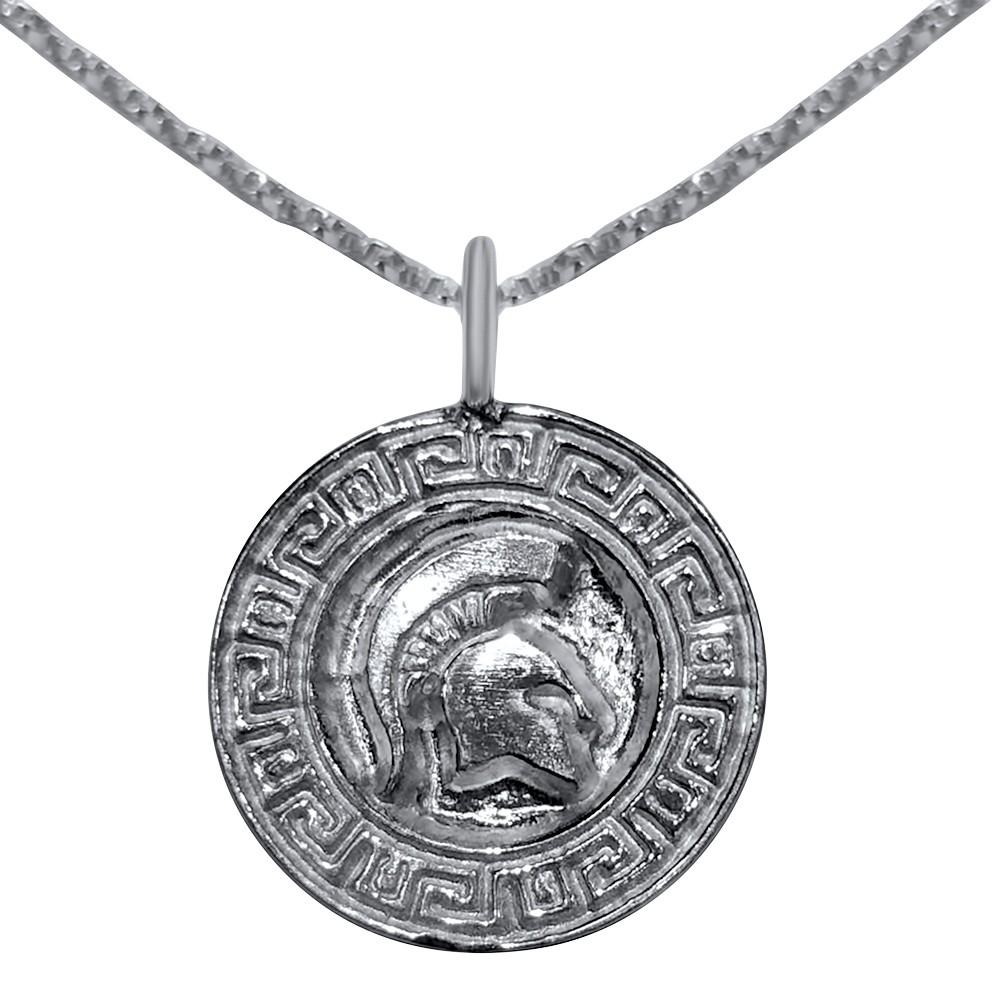 http://www.michiganstatejewelry.com/upload/product/IMG_5200.JPG