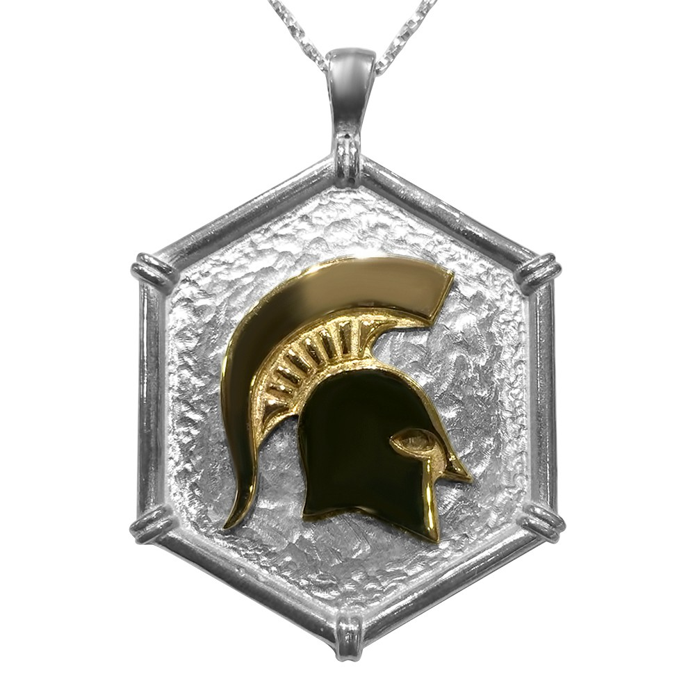 http://www.michiganstatejewelry.com/upload/product/IMG_5205.JPG