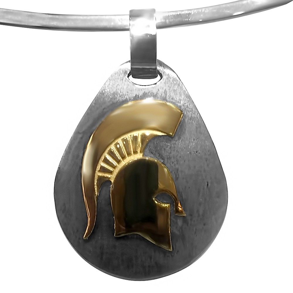 http://www.michiganstatejewelry.com/upload/product/IMG_5210.JPG
