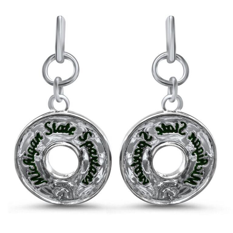 http://www.michiganstatejewelry.com/upload/product/sdde.jpg